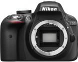 Ремонт Nikon D3300 Body