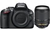 Ремонт Nikon D5100 18-140 VR