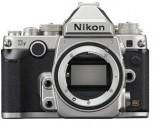 Ремонт Nikon Df Body