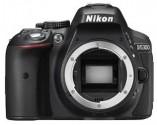 Ремонт Nikon D5300 Body