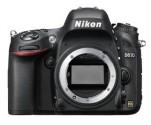 Ремонт Nikon D610 Body
