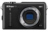 Ремонт Nikon 1 AW1 Body