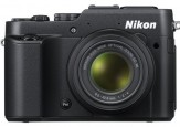 Ремонт Nikon COOLPIX P7800