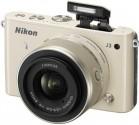 Ремонт Nikon 1 J3 10-30mm