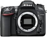 Ремонт Nikon D7100 18-300mm VR