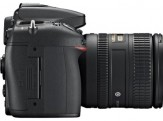 Ремонт Nikon D7100 16-85mm VR