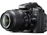 Ремонт Nikon D90 Kit 18-55 II