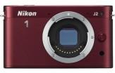 Ремонт Nikon 1 J2 Body
