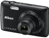 Ремонт Nikon COOLPIX S4400