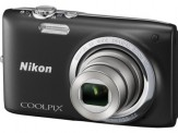 Ремонт Nikon COOLPIX S2750