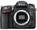 Ремонт Nikon D7100 Body