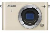 Ремонт Nikon 1 J3 Body