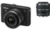 Ремонт Nikon 1 J3 Double Zoom