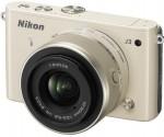 Ремонт Nikon 1 J3 Zoom Lens