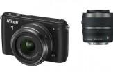 Ремонт Nikon 1 S1 Double Zoom