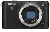 Ремонт Nikon 1 S1 Body