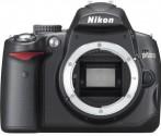 Ремонт Nikon D5200 Body