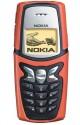 Ремонт Nokia 5210