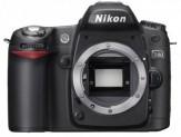 Ремонт Nikon D80 Body