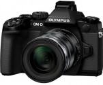 Ремонт Olympus OM-D E-M1 12-50mm