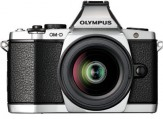 Ремонт Olympus OM-D E-M5 12-50mm