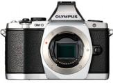 Ремонт Olympus OM-D E-M5 14-42mm