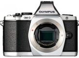 Ремонт Olympus OM-D E-M5 Body