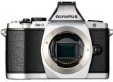 Ремонт Olympus OM-D E-M5 Power Kit