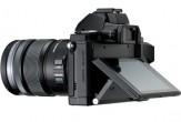 Ремонт Olympus OM-D E-M5 Premium Kit
