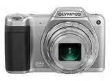 Ремонт Olympus SZ-15