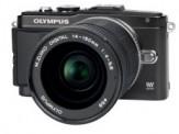 Ремонт Olympus PEN E-PL5 14-150 Kit