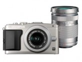 Ремонт Olympus PEN E-PL5 Double Zoom Kit