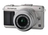 Ремонт Olympus PEN Е-PM2 14-42 Kit