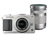 Ремонт Olympus PEN Е-PM2 Double Zoom Kit