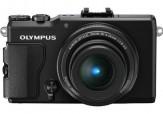 Ремонт Olympus XZ-2 iHS