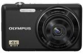 Ремонт Olympus VG-150