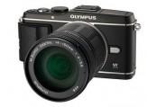 Ремонт Olympus PEN Е-P3 14-150 Kit