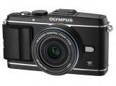 Ремонт Olympus PEN Е-P3 17 Kit