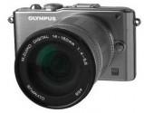 Ремонт Olympus PEN Е-PL3 14-150 Kit