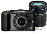 Ремонт Olympus PEN Е-PL3 Double Zoom