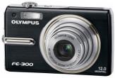 Ремонт Olympus FE-300