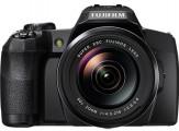 Ремонт Fujifilm FinePix S1