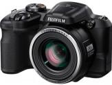 Ремонт Fujifilm FinePix S8600