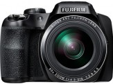Ремонт Fujifilm FinePix S9200