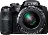 Ремонт Fujifilm FinePix S9400W