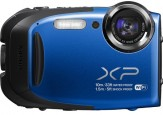 Ремонт Fujifilm FinePix XP70