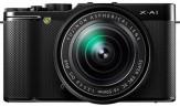 Ремонт Fujifilm X-A1 16-50mm Kit