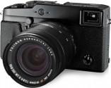 Ремонт Fujifilm X-Pro1 18-55mm Kit