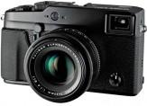Ремонт Fujifilm X-Pro1 35mm Kit