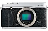 Ремонт Fujifilm X-E2 Body